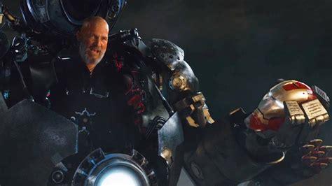 Super fight 🥊 wed dec 16th tszyu v morgan gall. Iron Man vs Iron Monger Final Fight Scene - Movie Full HD - YouTube
