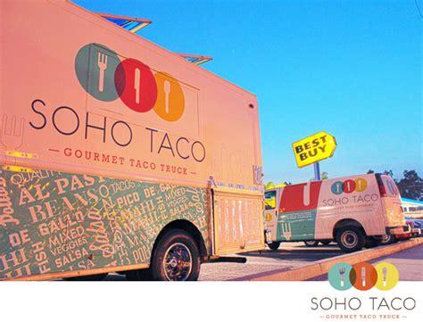 cuisine high tech hi tech high cuisine gourmet food trucks 5 30p tonight
