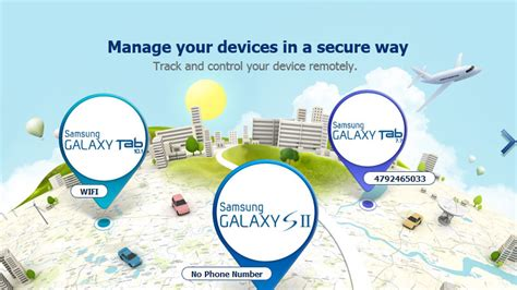 samsung dive mobile tracker can i track my samsung phone with samsungdive and
