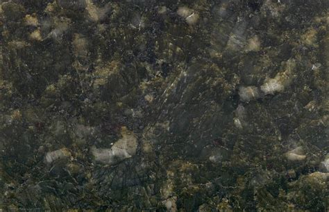 sincere granite countertops verde butterfly series