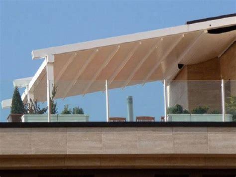 copertura per terrazzo coprire terrazzo con tettoia ox98 pineglen