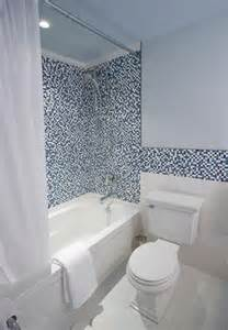 kitchener home furniture modern bathroom tiling david boyes