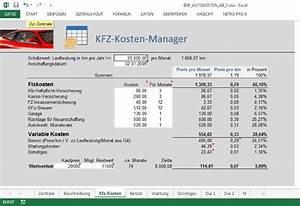 Kosten Pro Gefahrenen Kilometer Berechnen : add in world private finanzkontrolle f r excel ~ Themetempest.com Abrechnung
