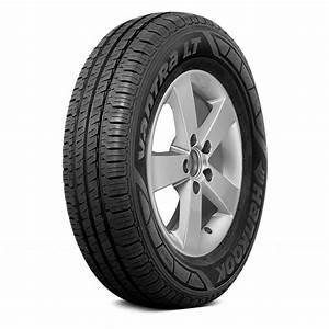 Hankook U00ae Vantra Lt Ra18 Tires
