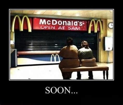 Fat Women Meme - fat women at mcdonalds soon meme dump a day