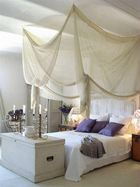 Bedroom Ideas Layout