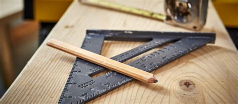 ultimate guide  starting   carpentry business