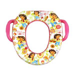 peace soft potty seat potty concepts