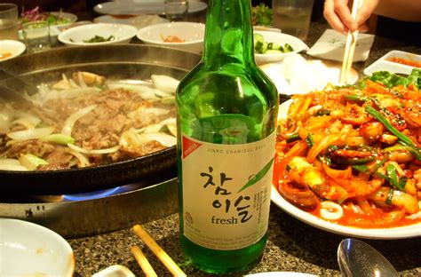 cuisine but koreal file cuisine bulgogi nakji bokkeum jpg wikimedia