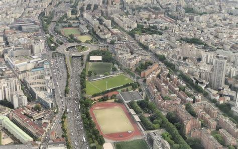 stade louis lumi 232 re stade et complexe sportif