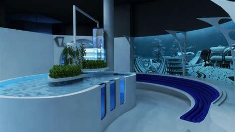 un bassin tactile 224 l aquarium mare nostrum comptoir d envies