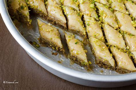 restaurant cuisine 9 somali food easy somali recipes xawaash com
