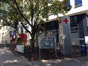 Deutsches Rotes Kreuz Hamburg : interne dienste deutsches rotes kreuz kreisverband hamburg harburg e v ~ Buech-reservation.com Haus und Dekorationen