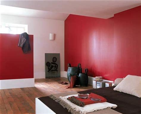 couleur chaude pour chambre 16 couleurs pour choisir sa peinture chambre deco cool