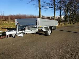 Wm Meyer Kipper : wm meyer hlnk 1527 151 13 gg 1500 kg 271x151x33 cm ~ Kayakingforconservation.com Haus und Dekorationen