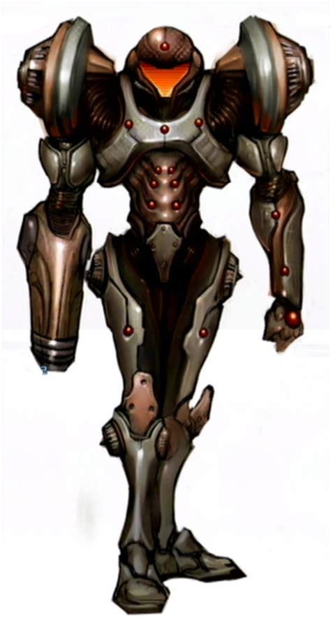 Dark Suit Wikitroid Fandom Powered By Wikia