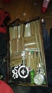 Marijuana Blunt Holder