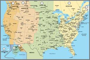 HD wallpapers free vector maps usa