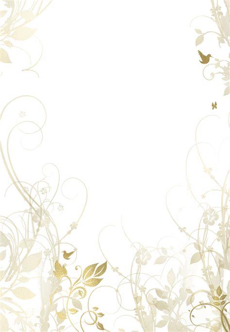 muted floral  printable wedding invitation