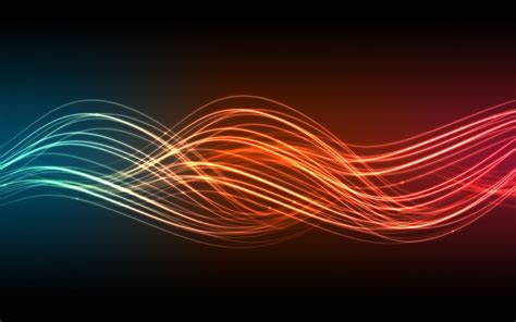 Hd Abstract Picture abstract wallpapers hd waves wide hd desktop wallpapers
