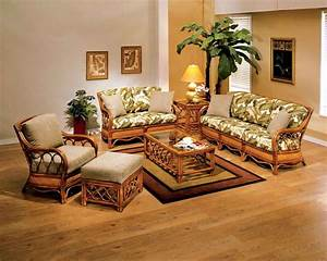 Classic rattan furniture buy direct decobizzcom for Cane furniture for living room