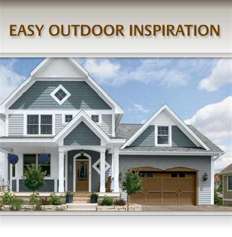 best exterior home colors for resale 17 facts and tips on how to shingle colors courtesy