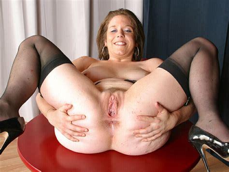 sexy bbw sex