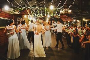 Zonzo Winery wedding Jonathan Ong 45 - nouba com au