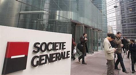 siège social de la société générale délit d initiés à la société générale le 9 janvier 2008