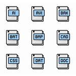 Among Packs Choose Icon Icons Pack Svg