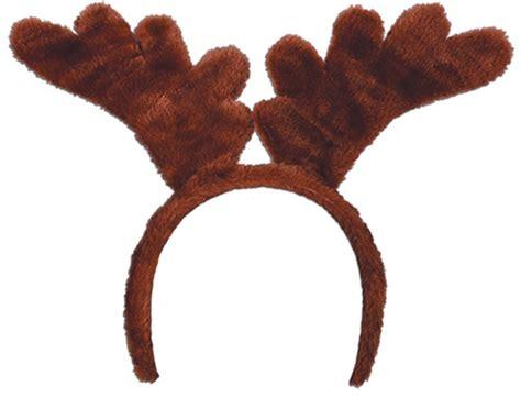 rudolph antlers reindeer antlers caufields com