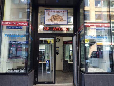 bureau de change st etienne bureau de change montréal qc 477 rue sainte