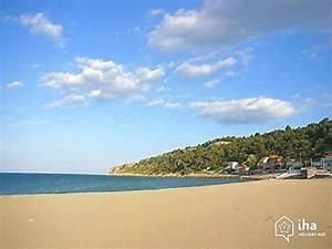 Location gruissan plage dans un chalet pour vos vacances for Location dans les cevennes avec piscine 17 location gruissan plage dans un chalet pour vos vacances