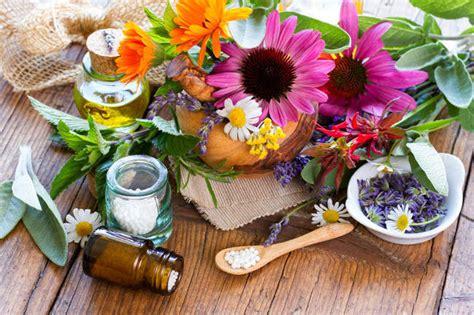 Flugangst Medikamente Natur oder Chemie  was hilft gegen