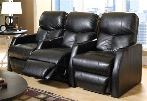 row  home theater seating city lights ro myhtseats