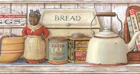 Kitchen Borders Ideas - wallpaper country wallpaper borders