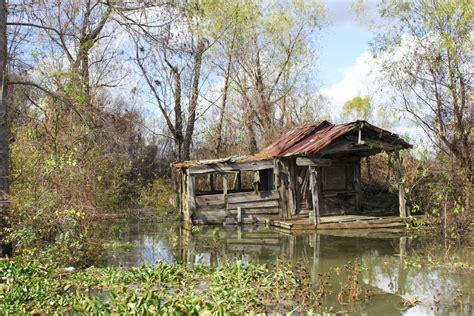 Sw Boats Louisiana by Louisiana Bayou Homes Www Imgkid The Image Kid Has It
