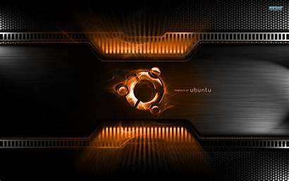 Ubuntu Linux Wallpapers Cool Windows Silver Wallpapersafari