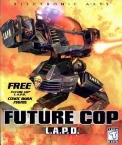 Officer Dva Skin Overwatch