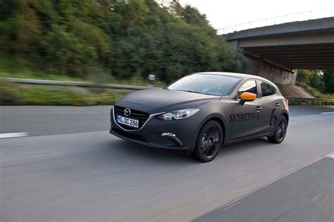 Mazda 2 Facelift 2020 by Mazda 2020 Mazda 3 Sedan Preview Pricing 2020 Mazda 3