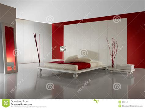 chambre luxueuse chambre à coucher luxueuse moderne photos stock image