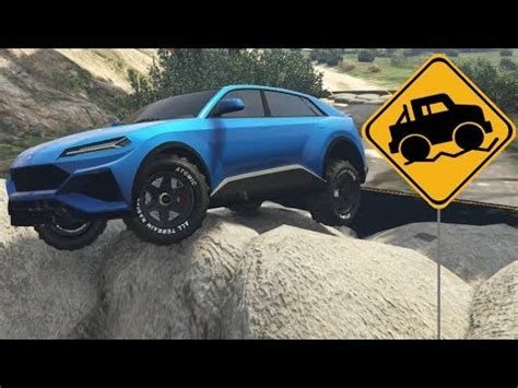 gta   road capability pegassi toros youtube