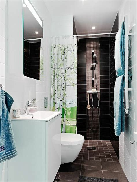 badideen kleines bad badideen kleines bad interessante interieurentscheidungen