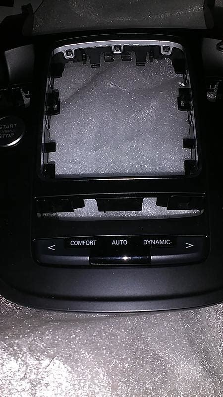hello from boston need advice on used q5 page 3 audiworld forums