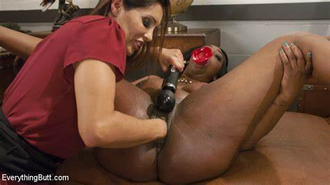 Healthy Extreme Treatment Tries Place Francesca Le Has A Client With An Softcore Twats Addiction