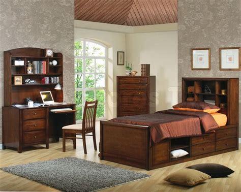 Boys Bedroom Sets by 13 Best Boys Bedroom Sets Images On Child Room