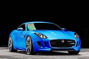 Jaguar Rs : jaguar f type r s mit 700 ps nein was f r ein jaguar ~ Gottalentnigeria.com Avis de Voitures