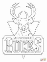 Best NBA Coloring Pages