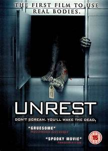 Rent Unrest (2006) film | CinemaParadiso.co.uk