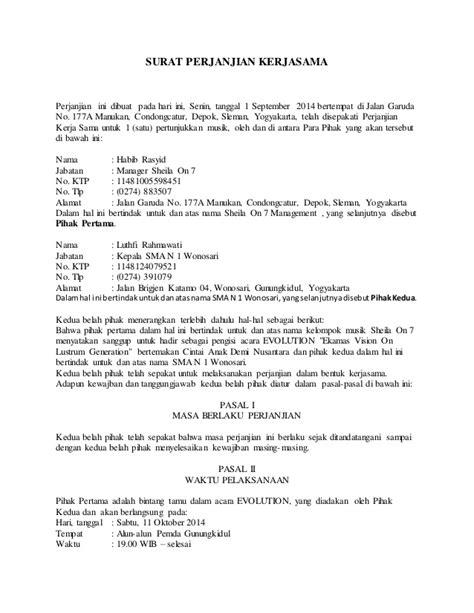 sle letter of intent contoh surat kuasa sertifikat tanah ebook usa momo 6966
